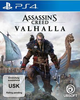 ubisoft-assassins-creed-valhalla