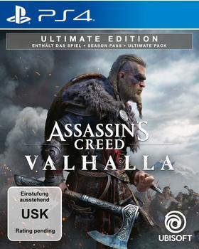 ubisoft-assassins-creed-valhalla-ultimate-edition