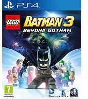 warner-lego-batman-3-beyond-gotham-standard-playstation-4