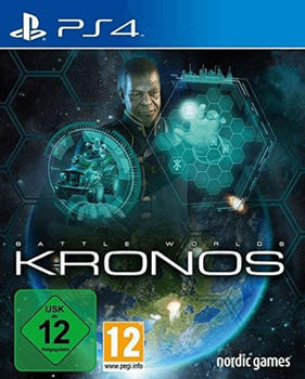 nordic-games-battle-worlds-kronos-playstation-4-videospiel-standard