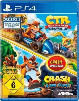 activision-crash-team-racing-nitro-fueled-crash-bandicoot-n-sane-trilogy-playstation-4