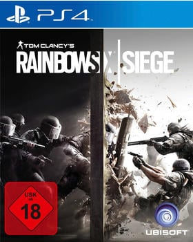 ubisoft-rainbow-six-siege-playstation-4-software-pyramide