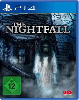 uig-nightfall