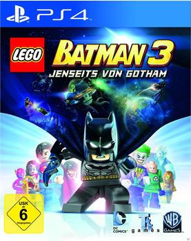warner-ps4-lego-batman-3-jenseits-von-gotham