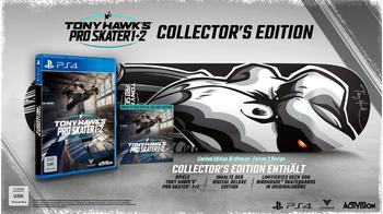 activision-tony-hawks-pro-skater-1-2-collectors-edition-playstation-4
