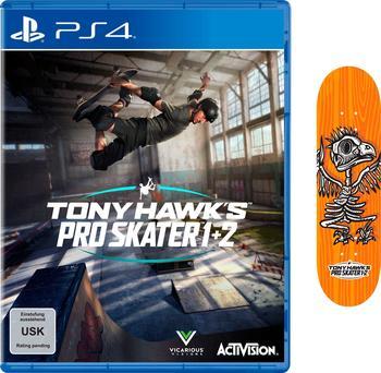 activision-tony-hawks-pro-skater-12-playstation-4