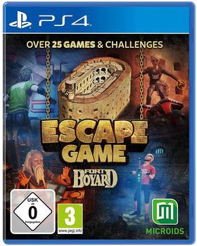 astragon-escape-game-fort-boyard-playstation-4
