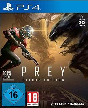 bethesda-prey-deluxe-edition-playstation-4