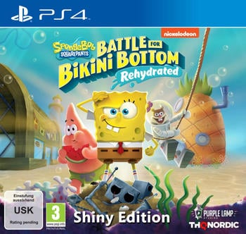 thq-spongebob-squarepants-battle-for-bikini-bottom-rehydrated-shiny-edition-playstation-4