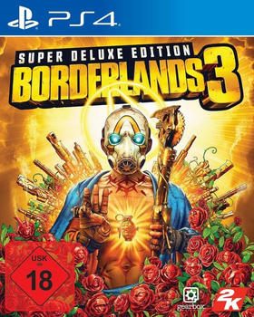 take-2-borderlands-3-super-deluxe-edition-ps4
