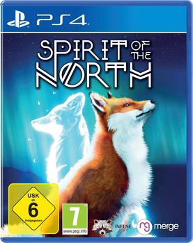 nbg-spirit-of-the-north-playstation-4