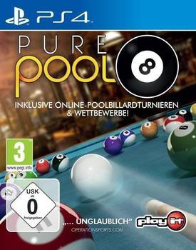koch-media-pure-pool-pegi-ps4