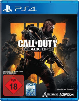 activision-call-of-duty-black-ops-4-ps4-nv-prix
