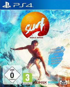 nordic-games-surf-world-series