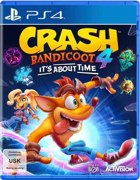 activision-crash-bandicoot-4-it-s-about-time-playstation-4