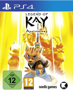 thq-legend-of-kay-anniversary-download-ps4