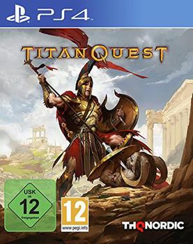 thq-titan-quest-fr-import