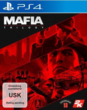 take-2-mafia-trilogy-playstation-4