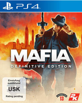take-2-mafia-definitive-edition-playstation-4