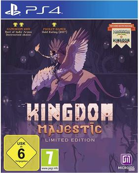 astragon-kingdom-majestic-limited-edition-playstation-4