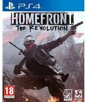 deep-silver-homefront-the-revolution-pegi-ps4