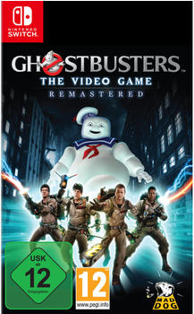 koch-media-ghostbusters-the-video-game-remastered-switch-nintendo-switch-eberarbeitet
