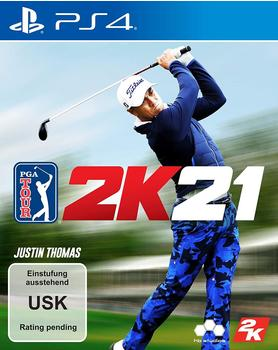 take-2-pga-tour-2k21-playstation-4