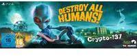 thq-destroy-all-humans-crypto-137-edition-playstation-4