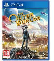 take-2-the-outer-worlds-playstation-4-standard