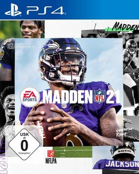 electronic-arts-madden-nfl-21-playstation-4
