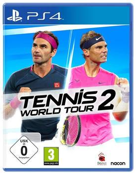 bigben-interactive-tennis-world-tour-2-playstation-4