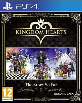 square-enix-kingdom-hearts-the-story-so-farps4-1-games