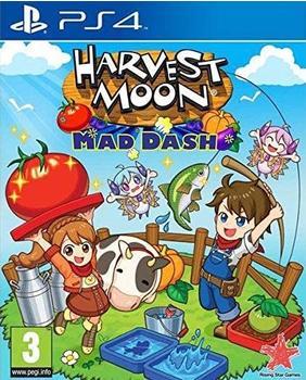 koch-media-harvest-moon-mad-dash-ps4-playstation-4-standard