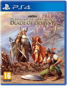 uig-realms-arkania-ps-4-uk-blade-of-destiny