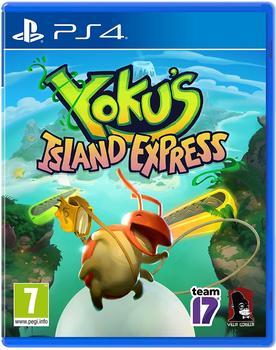 team-group-yokus-island-express-ps4