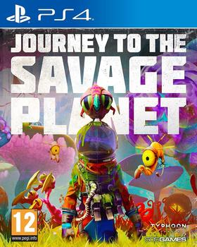 505-games-journey-to-the-savage-planet-ps4