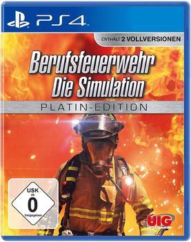 uig-berufsfeuerwehr-die-simulation-platin-edition-playstation-ps4