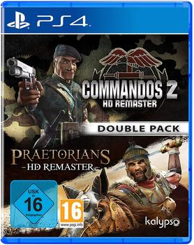 thq-commandos-2-praetorians-hd-double-pack
