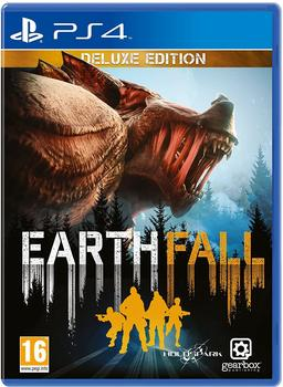thq-earthfall-deluxe-edition-ps4