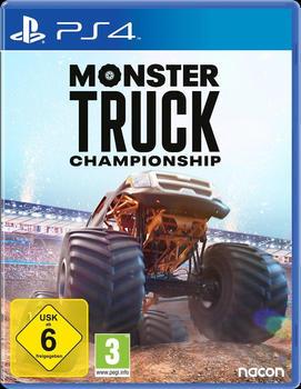 bigben-interactive-monster-truck-championship-playstation-4