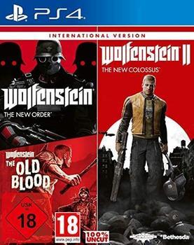 bethesda-wolfenstein-triple-pack-international-version-playstation-4