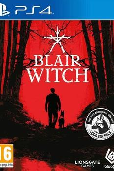 deep-silver-blair-witch-ps4