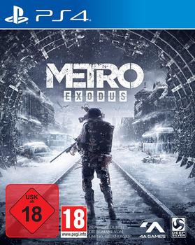 deep-silver-metro-exodus-ps4