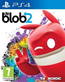 thq-nordic-de-blob-2-ps4-playstation-4-standard