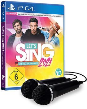 koch-media-lets-sing-2021-mit-deutschen-hits-2-mics-playstation-4