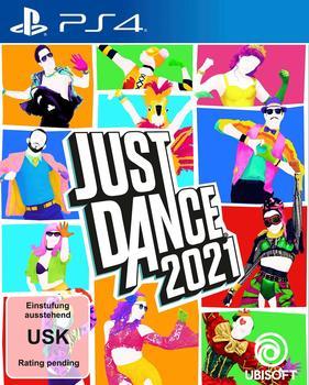 ubisoft-just-dance-2021-playstation-4