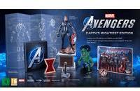 square-enix-marvels-avengers-earths-mightiest-edition-playstation-4