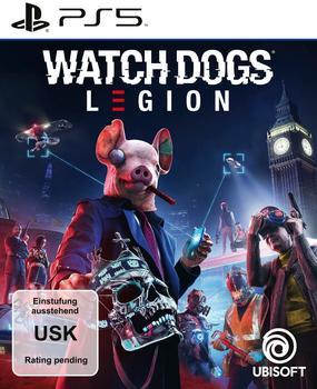 ubisoft-watch-dogs-legion-playstation-5