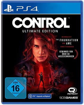 505-games-control-ultimate-edition-playstation-4