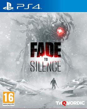 thq-fade-to-silence